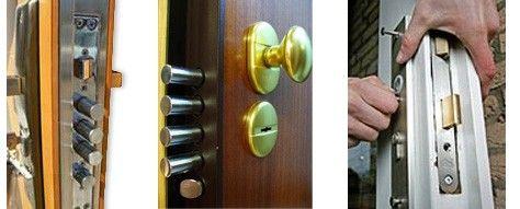 apertura-puertas-cerrajeros-san-roque