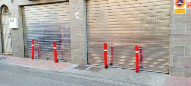 postes-antialunizaje-cerrajeros-san-roque