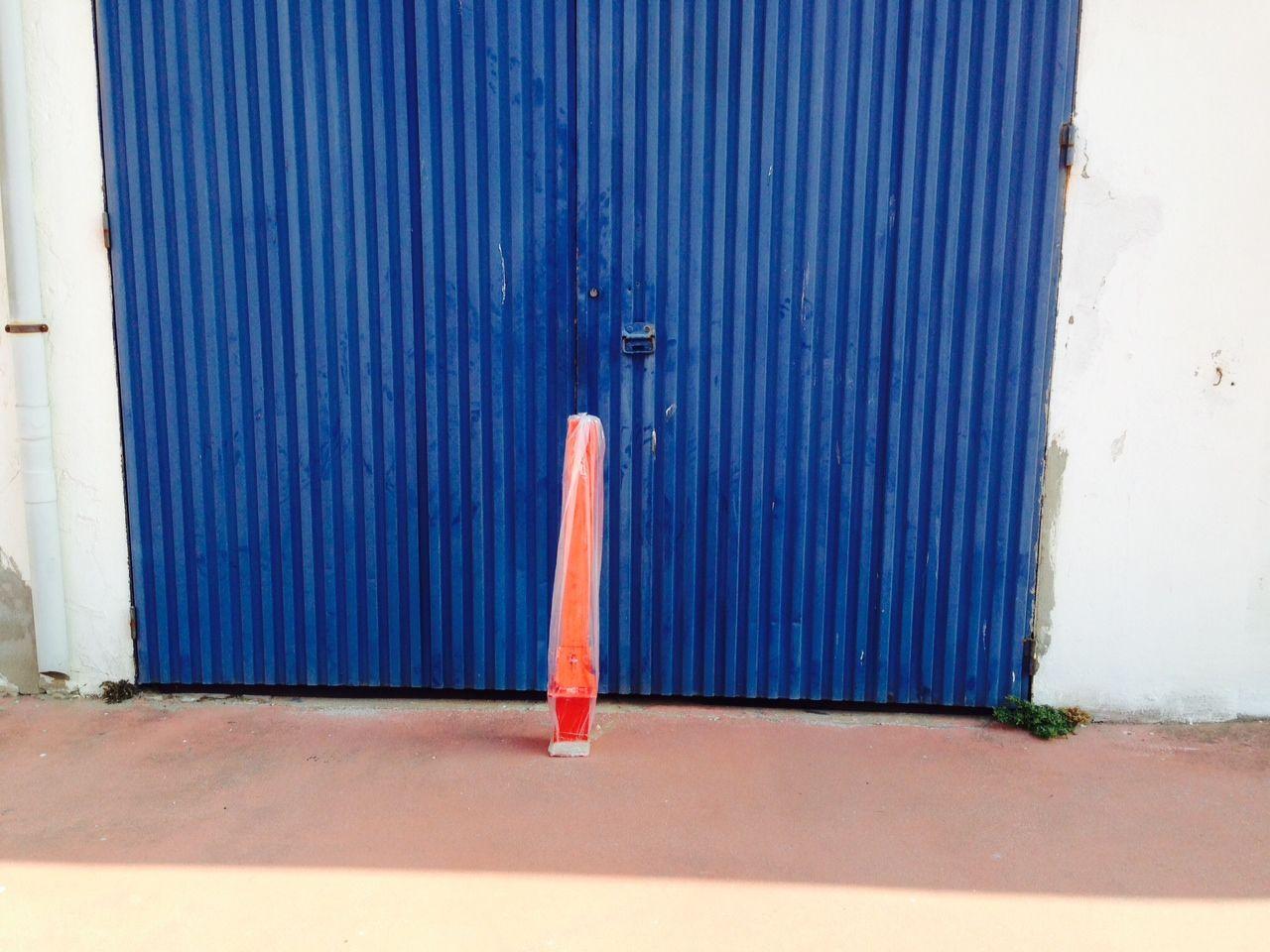 postes-antialunizaje-en-san-roque